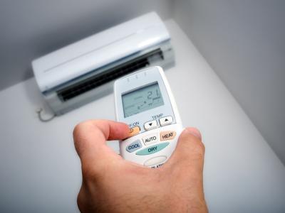 Torreclima - Se dispara la venta de aparatos de aire acondicionado