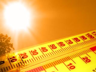 Torreclima - Ha llegado el momento de instalar el aire acondicionado