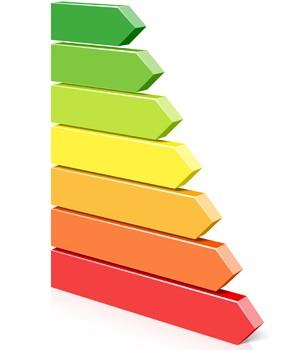 Torreclima - Cómo hacer un uso eficiente del aire acondicionado