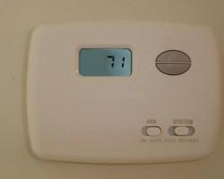 Torreclima.com - Salud y aire acondicionado