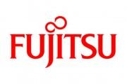 www.torreclima.com_fujitsu