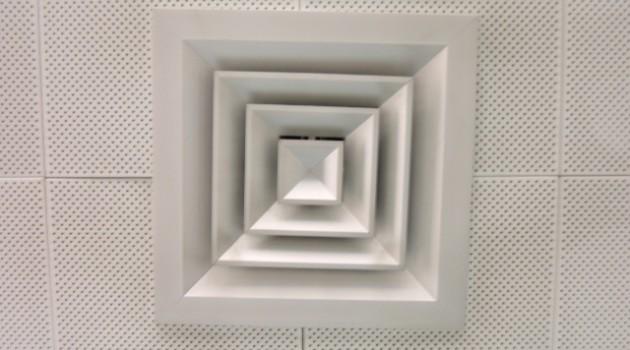 Torreclima - Aire acondicionado inverter
