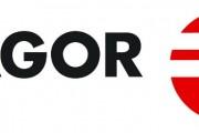 Torreclima.com - Equipos de aire acondicionado Fagor