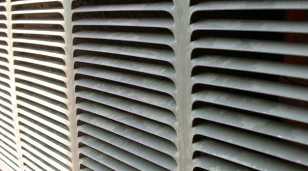 Torreclima - Aire acondicionado Torrevieja