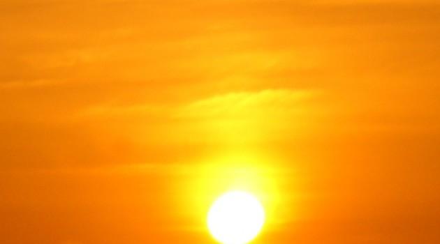 Torreclima - Ya llegó el calor