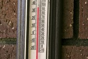 Torreclima - Verano más calido
