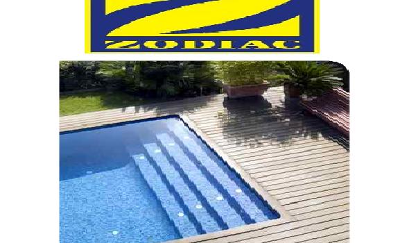 Calentar el agua de la piscina torreclima instaladores for Calentar agua piscina