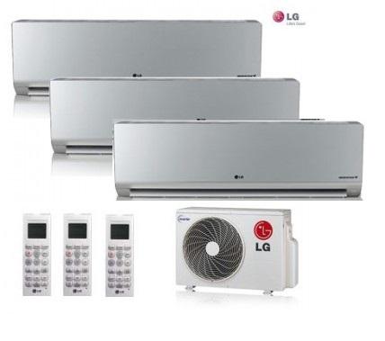 Cat logo torreclima instaladores de aire acondicionado for Aire acondicionado montaje incluido